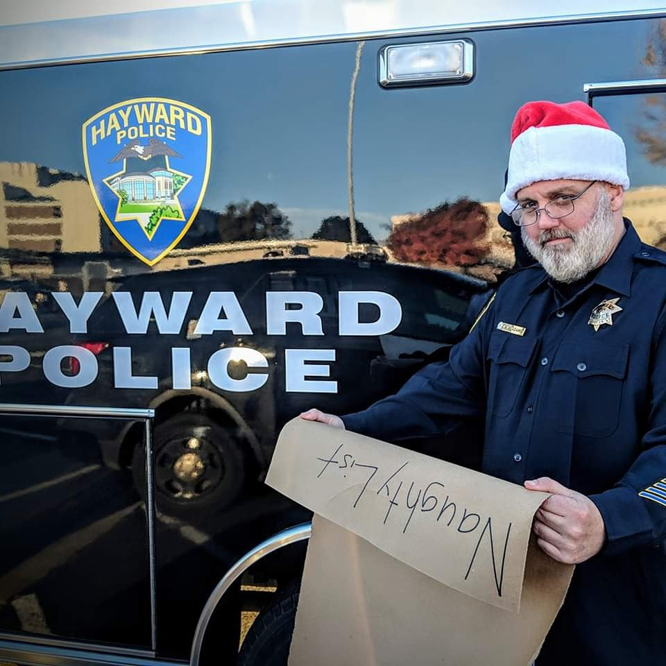 HaywardPD (@HaywardPD) | Twitter