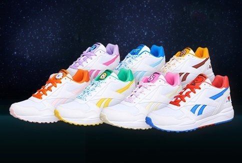 e6a592df73248a Order   https   1004kshop.net id shop reebok-bt21-royal-bridge-2-0-original   ...