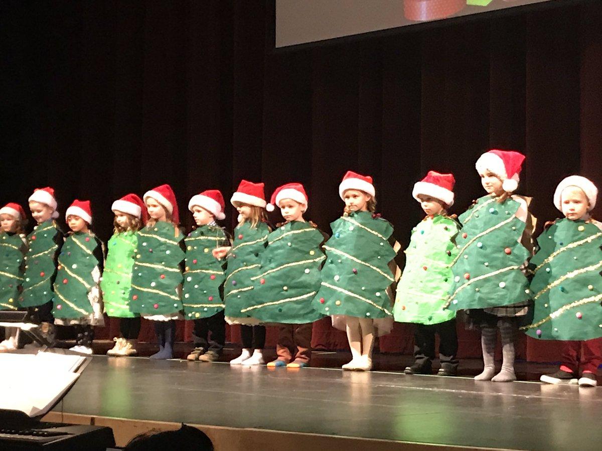 Christmas Concerts Near Me.Gale Katchur On Twitter Fort Sask Christian School