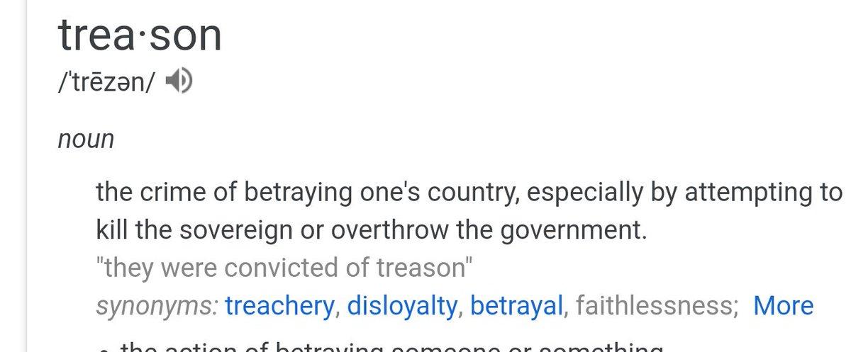 ImpeachTrump on Twitter: