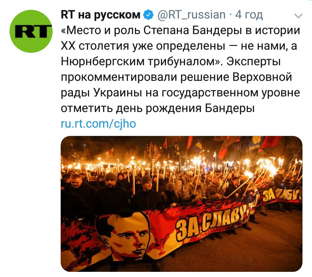 """Посол США в Германии призвал правительство ФРГ прекратить поддержку """"Северного потока-2"""": Москва направит полученные миллиарды на дестабилизацию - Цензор.НЕТ 4953"""