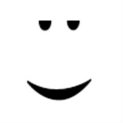 Picture Of Roblox Chill Face