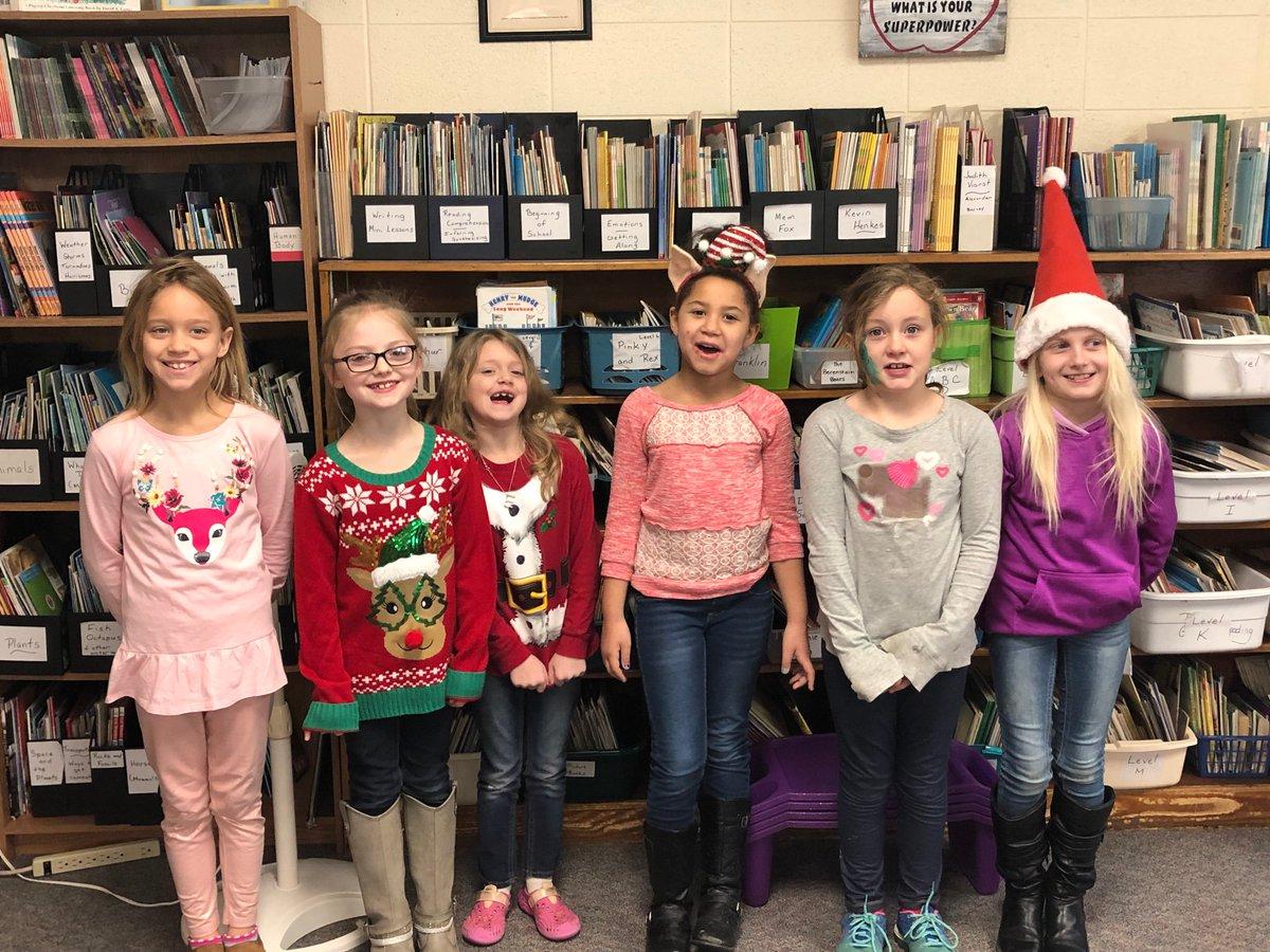 Christmas Gosport Elementary Wwwmiifotoscom