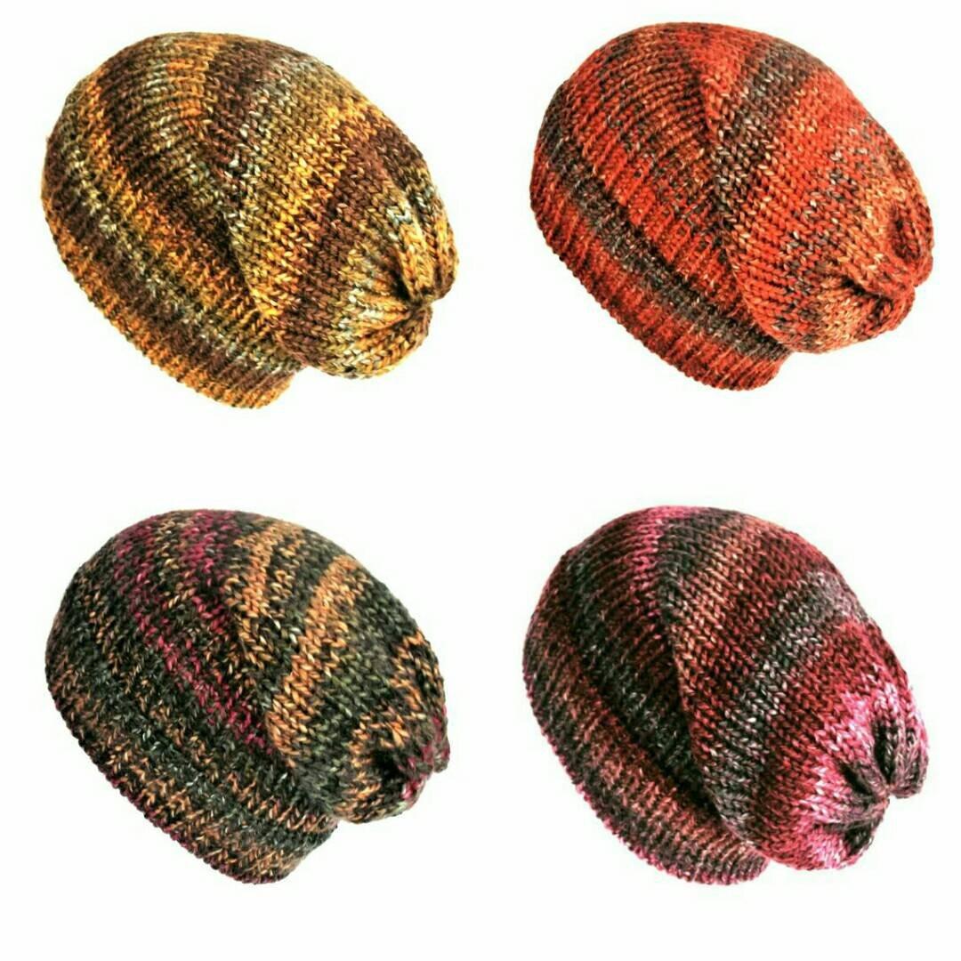 knittedhats hashtag on Twitter 22a3f4b26e8b