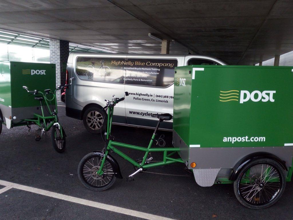 Irish Made Bikes On Twitter I Will Im Sure Soon Enough Take My
