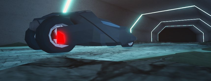 Batman In Jailbreak Roblox Jailbreak Badimo On Twitter Plus Vehicle 2 Can Be Found At The Secret Agent Police Base We Call It The Arachnid And It S Absolutely Awesome There Is Nothing Else Like It In Jailbreak