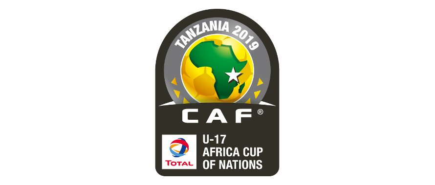📺 Watch live the draw of @Total U-17 AFCON, Tanzania 🇹🇿  2019, on @CAF_Online account.  🔜The draw is taking place today at Mlimani City Conference Centre at Dar Es Salam at 🕢19:30 local time ( 🕟16:30 GMT) Stay tuned on Twitter! #TotalAFCONU17