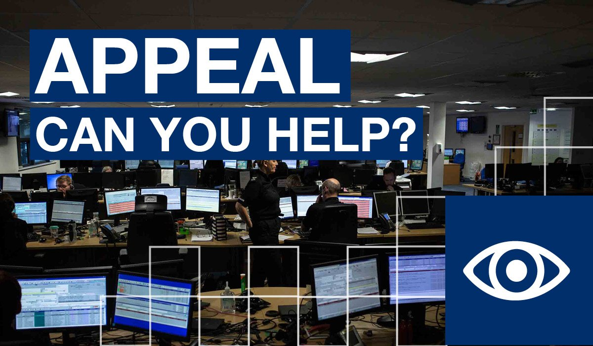 "Alzgo burnley police on twitter: ""detectives are appealing for"
