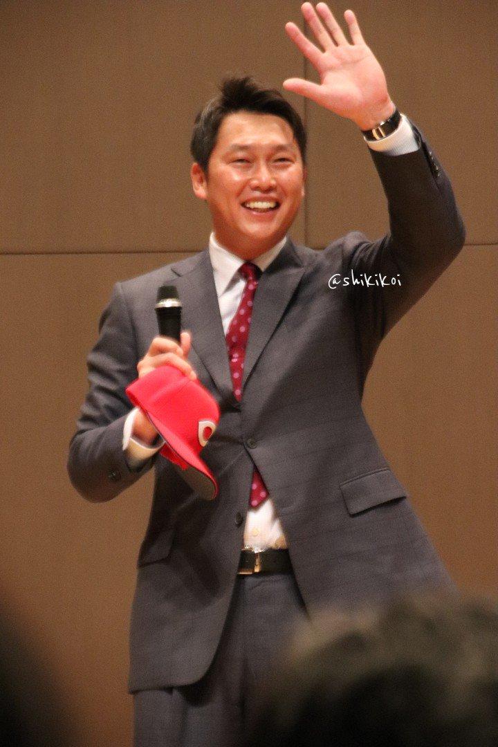 教授 福岡 白鴎 大学