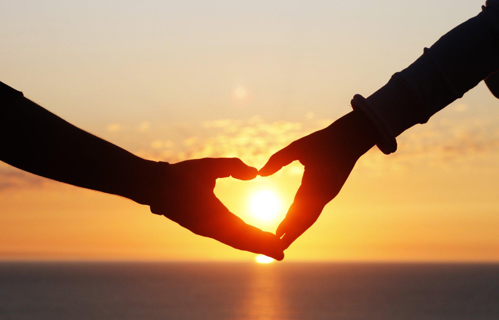 выбрать лучший фотографии на тему любви они
