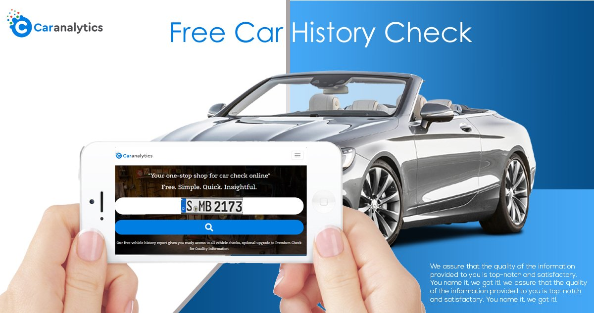 Free Car History Report >> Free Car Reports Upcoming New Car Release 2020