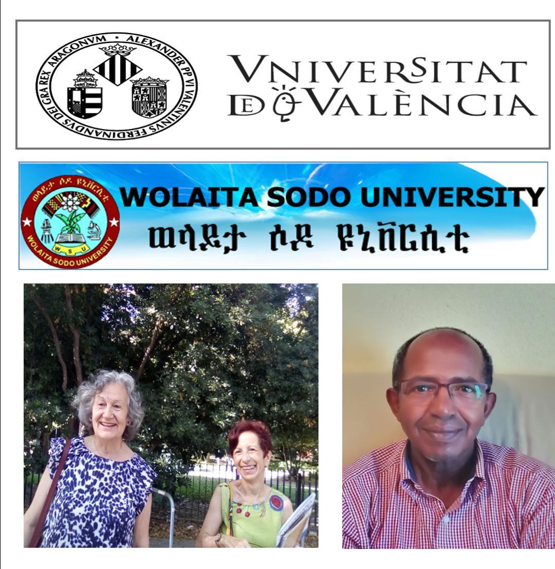 Wolaita Sodo University (@wolaita_sodo) | Twitter