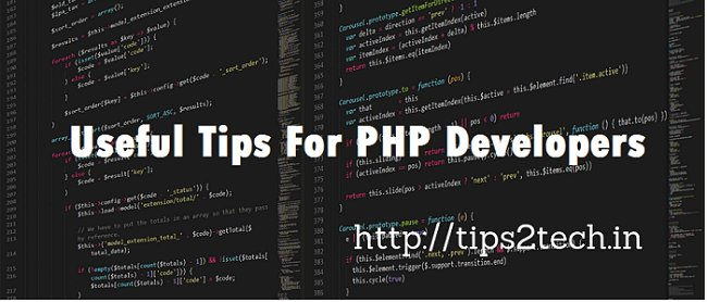 php_tutorial hashtag on Twitter