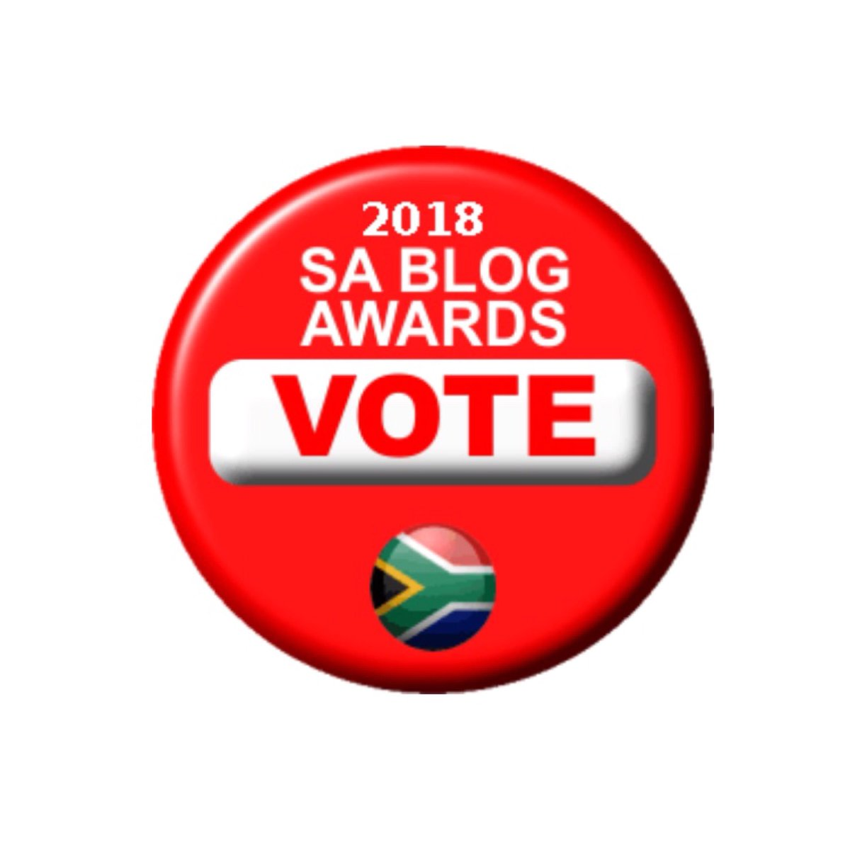 Have you voted for us in the 2018 SA Blog Awards? Please do. We're nominated in two categories. Voting will take you less than 15 sec. Click here: https://t.co/8kXPLHhsw0 https://t.co/pOkB56AJAf