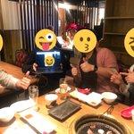 okuayaのサムネイル画像