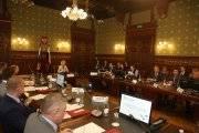 законодательства рф в сфере минрации лекция