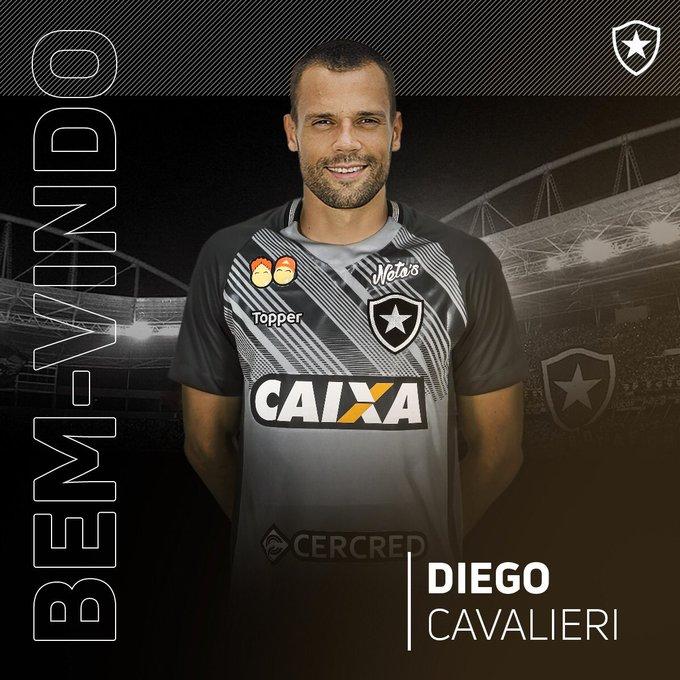 BotafogoDePrimeira  2018 5a39c02db8e18