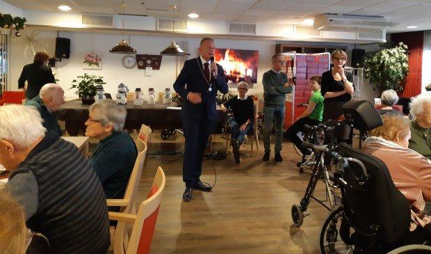 Drukkerij Bout Huizen : Thusgaard huizen on twitter