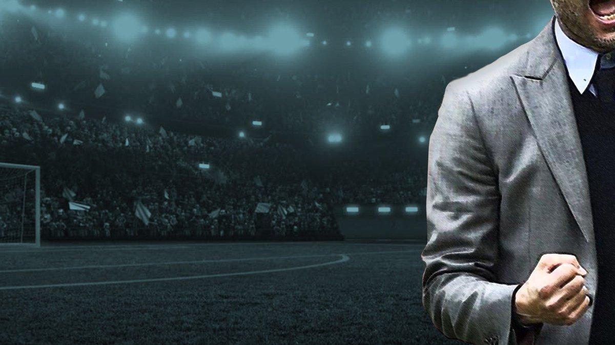 же, футбол менеджер картинка это особые звуковые