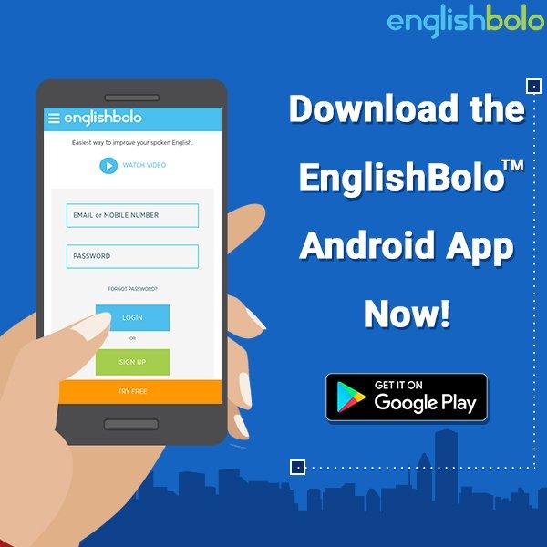 EnglishBolo (@EnglishBoloTM) | Twitter
