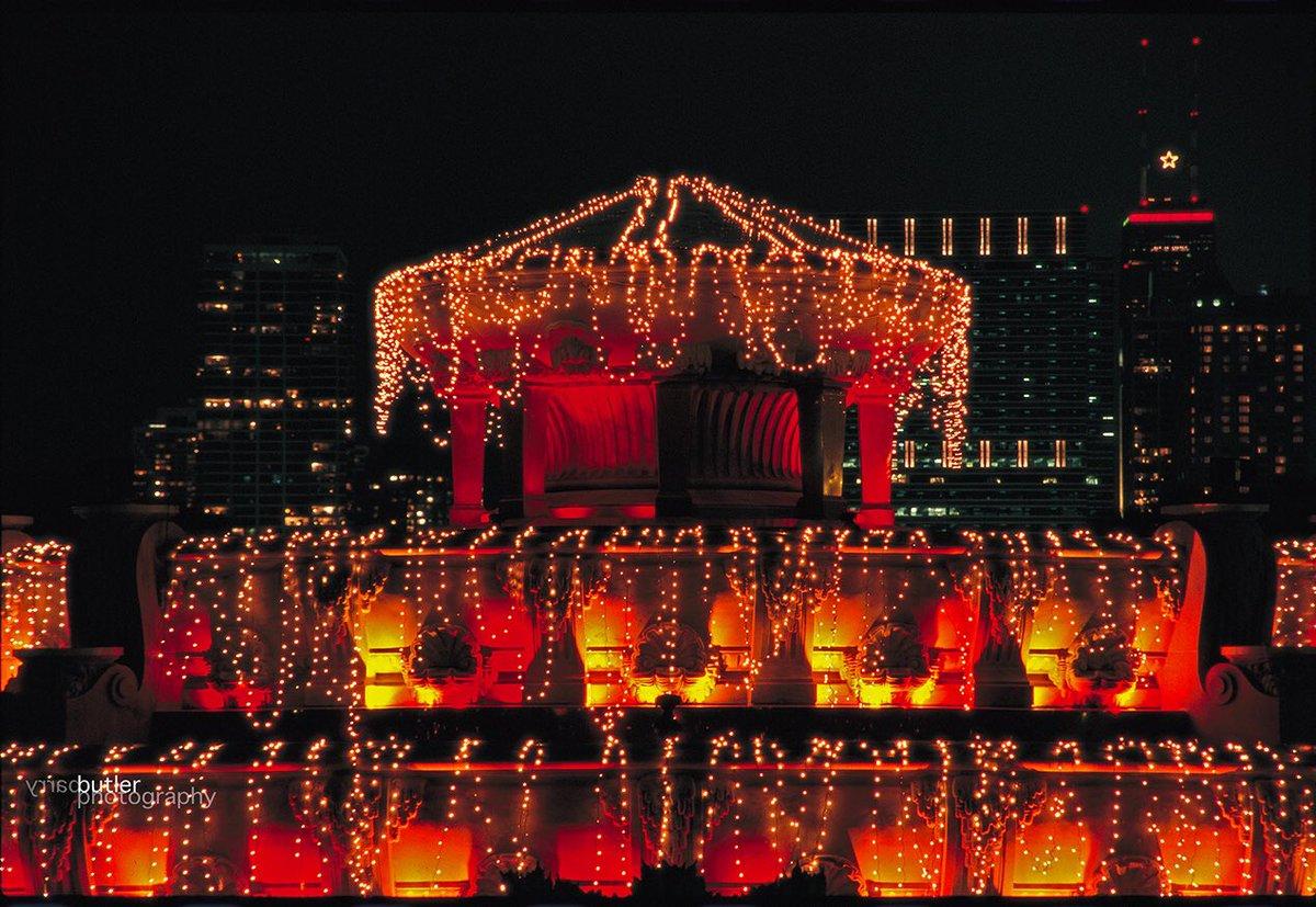 90s Christmas Lights.Barry Butler On Twitter Throwback Thursday Christmas