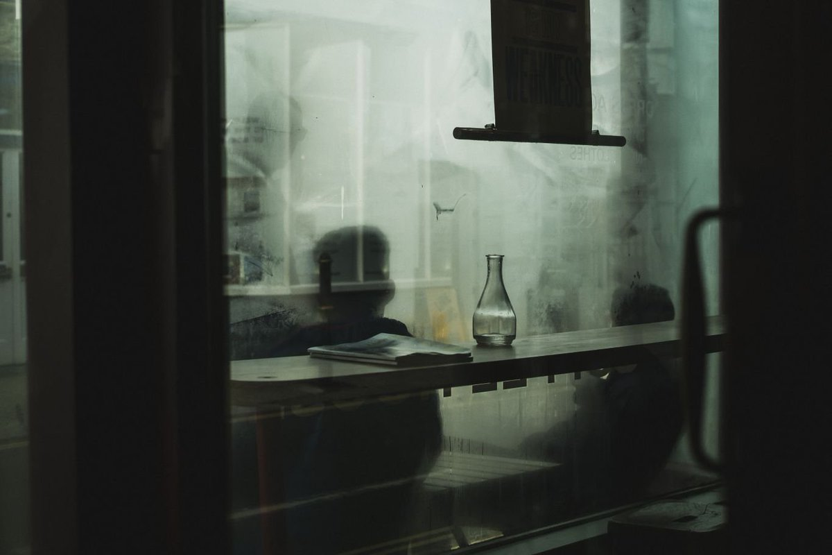 Rectangle In Photography. lisa denardo photography ...