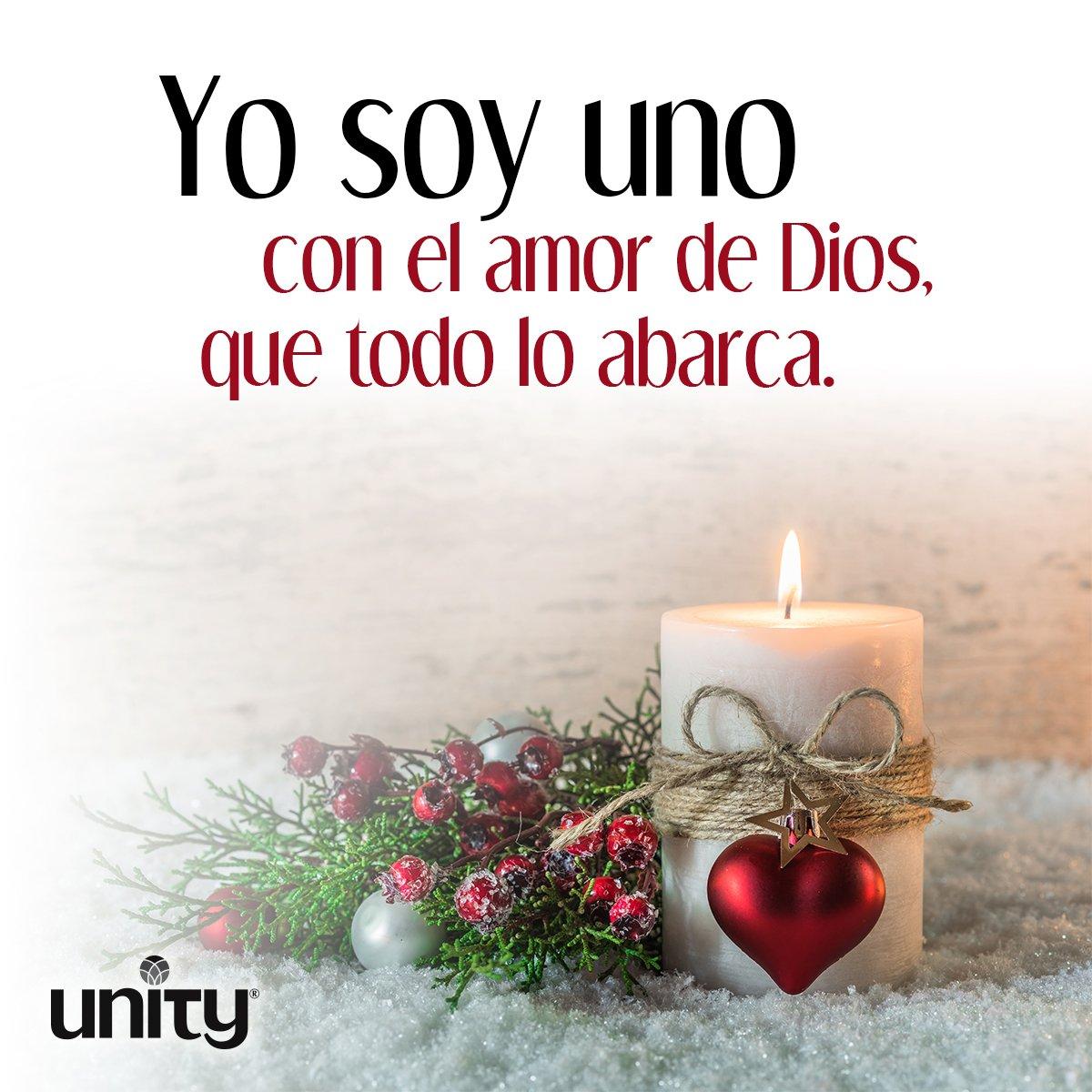 Unity En Linea At Unityenlinea Twitter