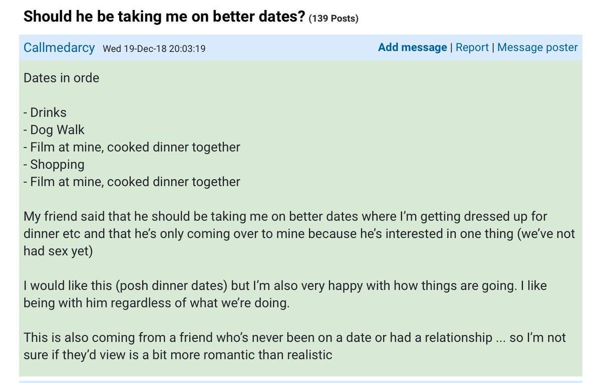 Kun pysäkki dating joku