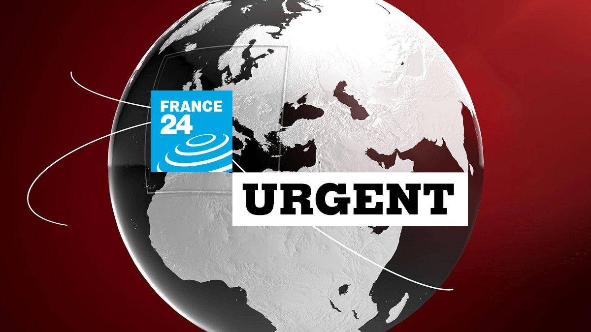 🔴 URGENT - RD Congo: la commission électorale reporte l'élection présidentielle prévue dimanche, aucune nouvelle date fixée  https://t.co/X9QprrnyYL