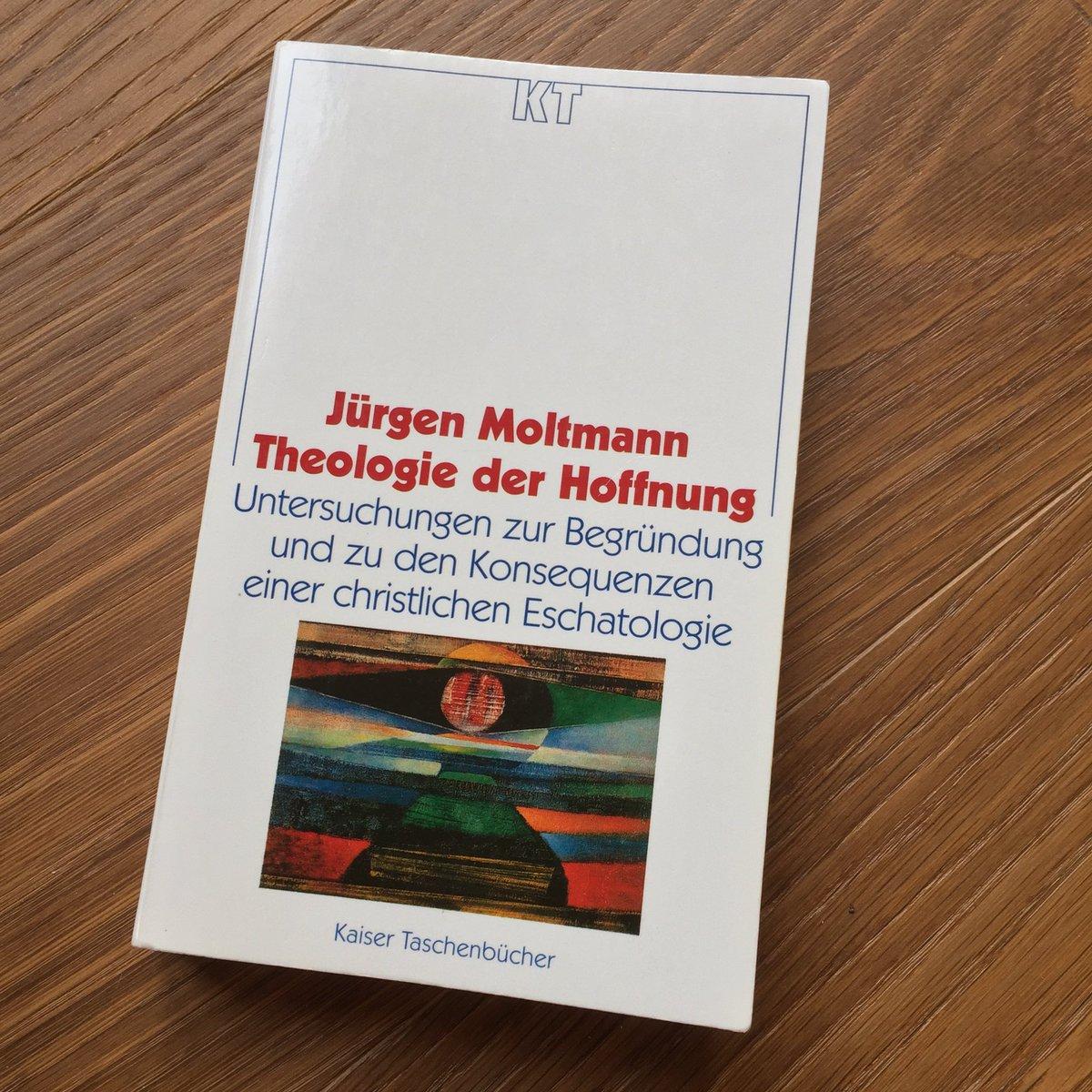 book Computer Aided Molecular Design: