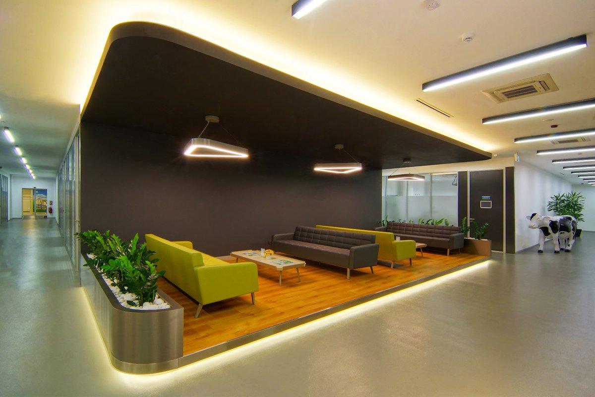 panda express corporate office
