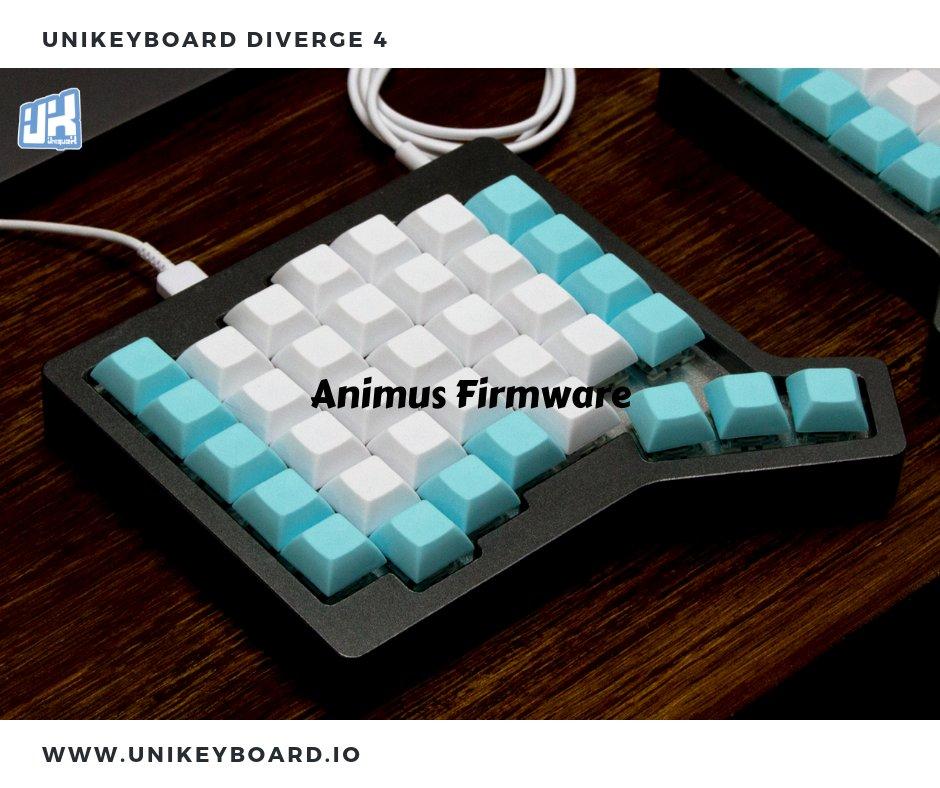 Unique Keyboards Ukeyboards Twitter