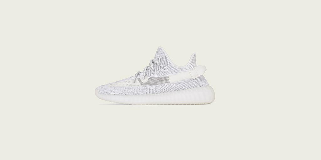 848e77e09 Adidas Originals YEEZY BOOST 350 V2 STATIC Launching 12 27 Stay Tuned For  More Detailspic.twitter.com 5daoAmz23g