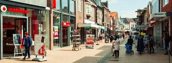 Uitnodiging Jouw Zaak - Jouw Toekomst / MKB Retail Groningen - https://t.co/mH51mQq4uE https://t.co/ExxgDemz7d
