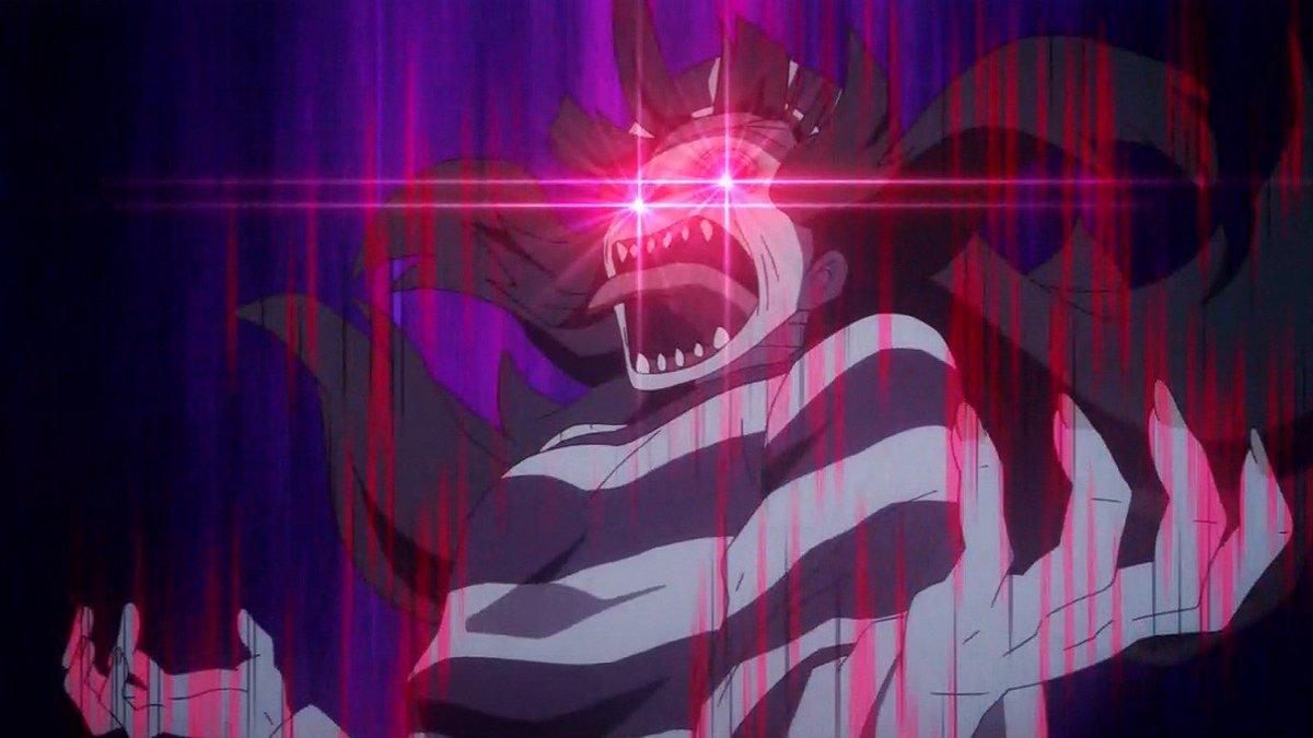 #12(終) 「グッドモーニング アゲイン SAGA」