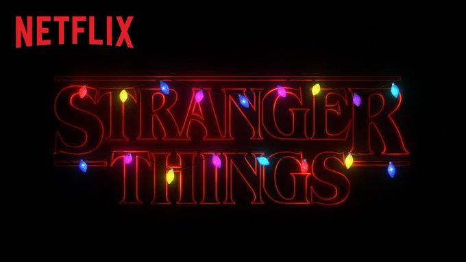 Stranger Things Du3nHmZU8AAoOS-