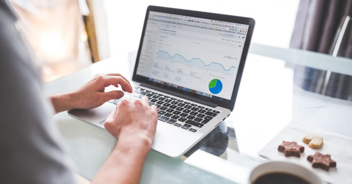 E2m On Twitter How To Get A Google Analytics Certification Is