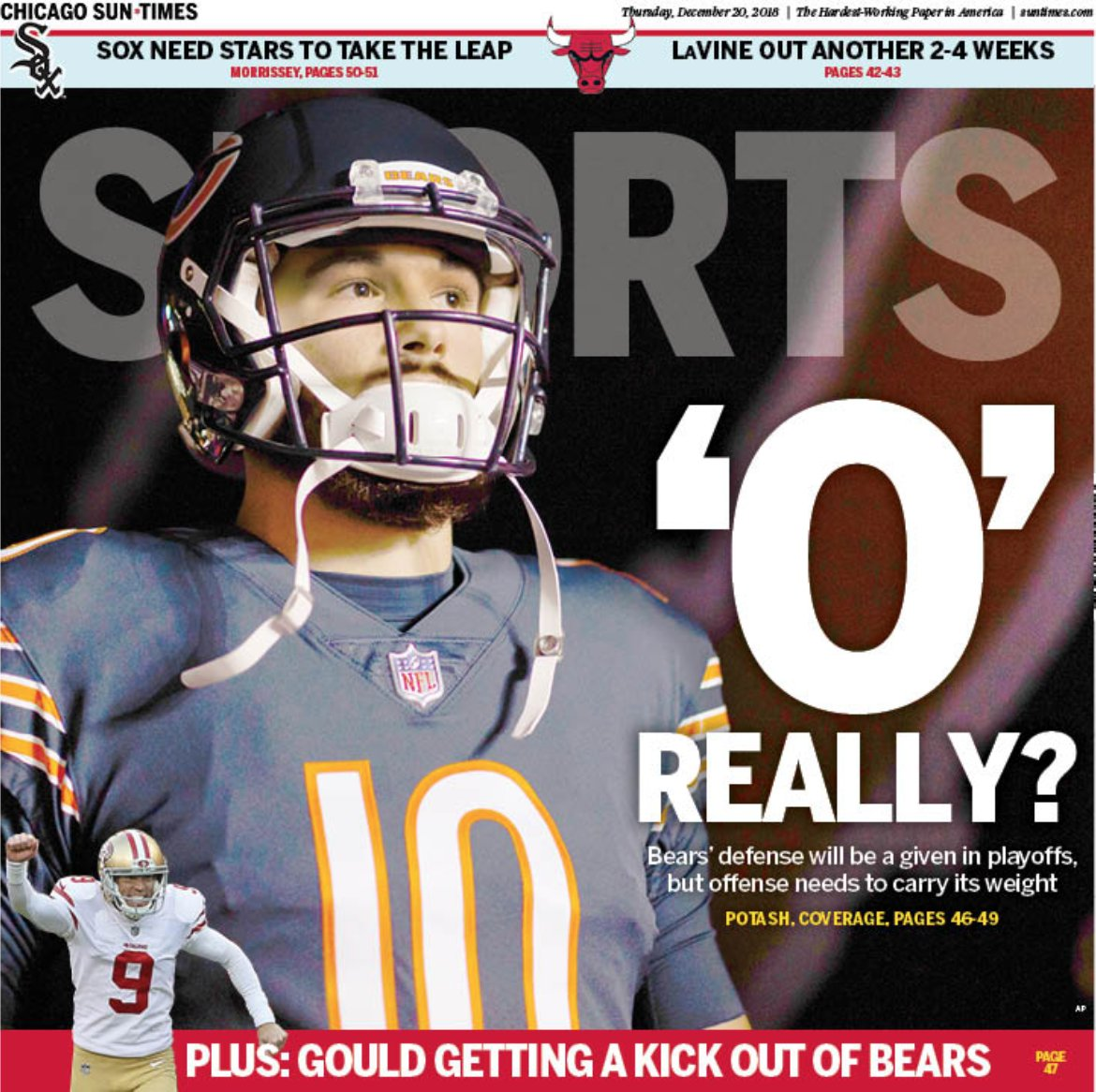suntimes | Page 326
