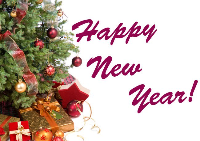 отметить, что поздравления с новым годом на турецком любимому него сложились