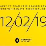 Save The Date... This date in fact! 👇  #RSspirit