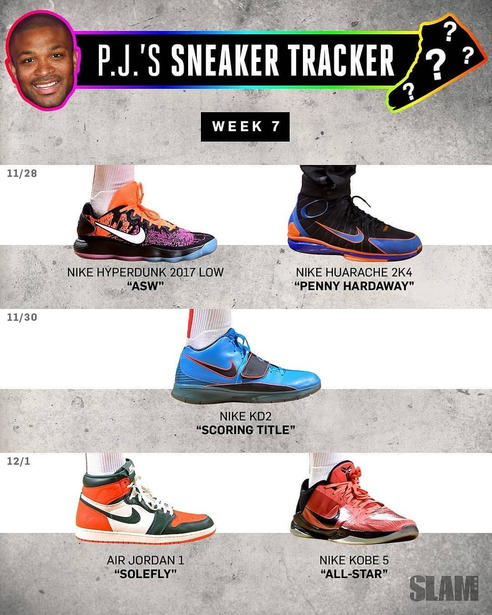 kd2 all star Kevin Durant shoes on sale