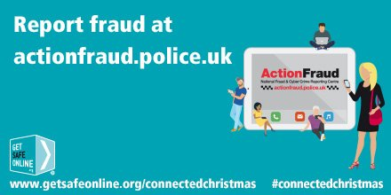 Merseyside Police On Twitter If You Think You Ve Been A Victim Of Fraud Report It To Actionfrauduk At Https T Co A4zigxm2po Or By Calling 0300 123 2040 If You Re In Scotland Call Police Scotland