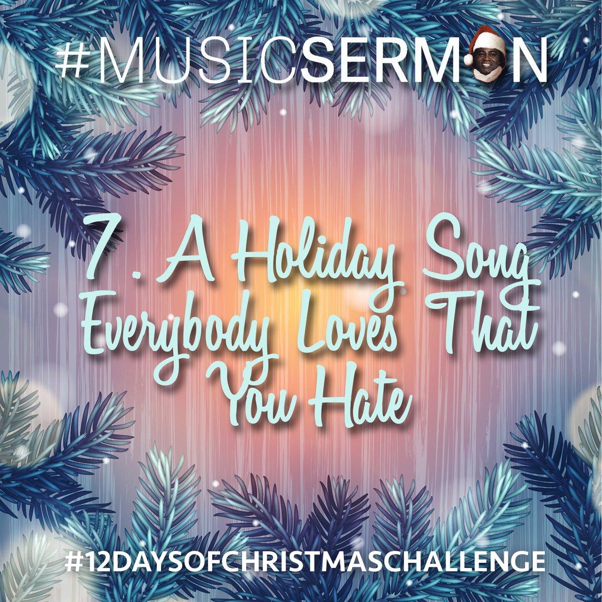 Motown Christmas Music.Naima Cochrane On Twitter Twas The Last Day Of Christmas
