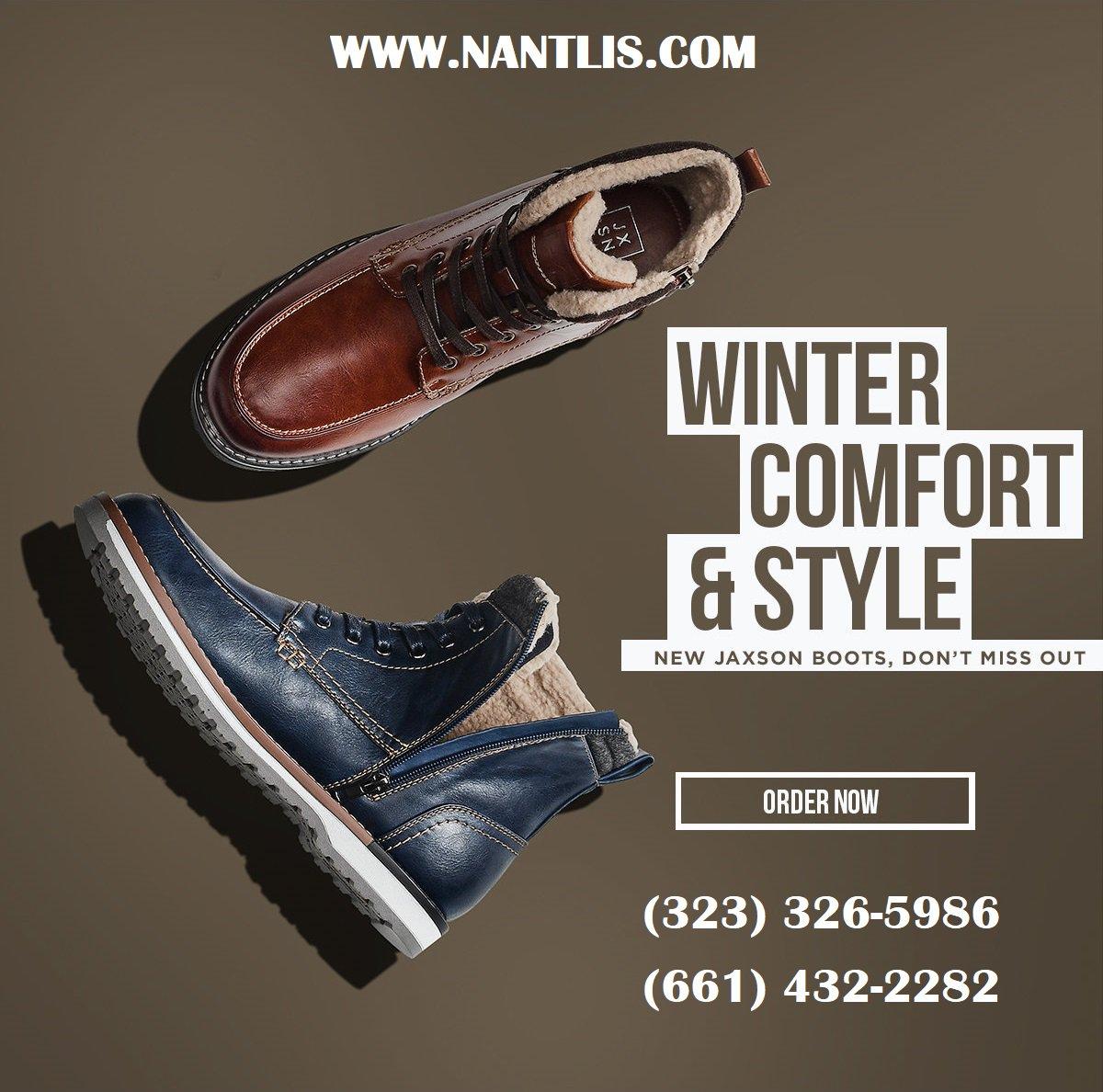 9499bdb3ed Bonafini Shoes ( BonafiniShoes)