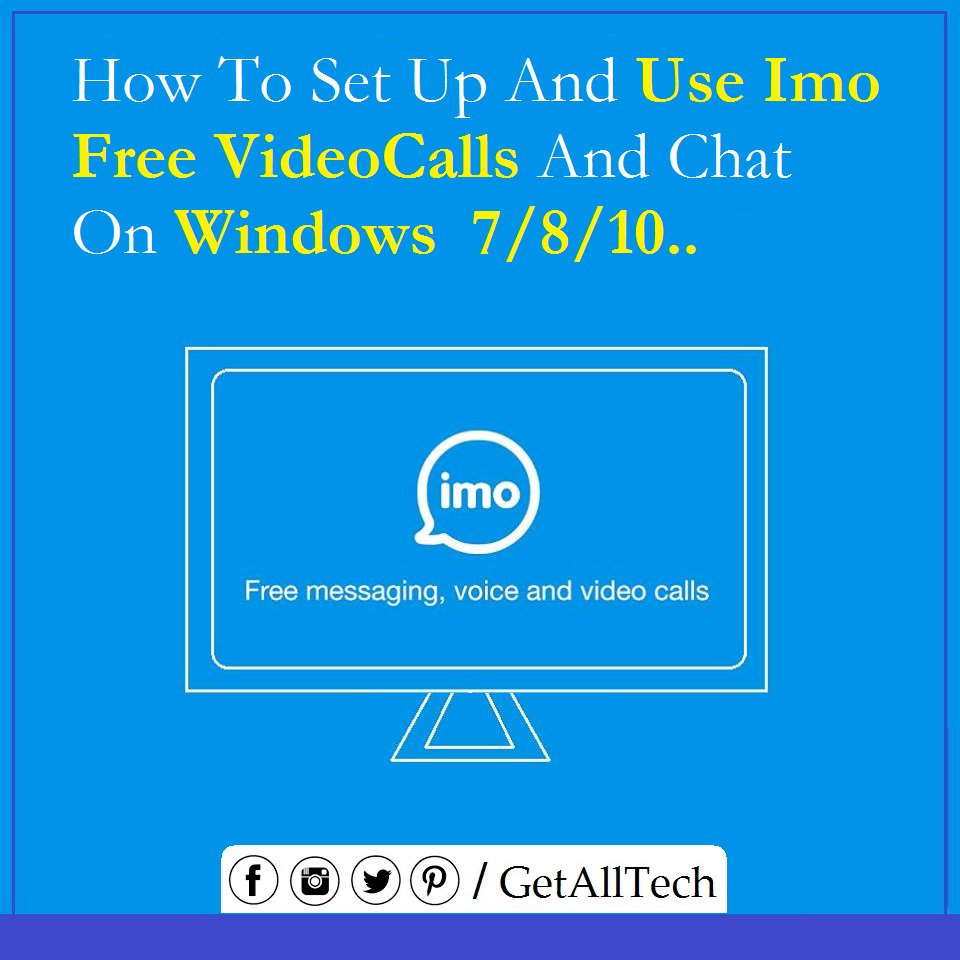 Windows 10 instant messaging app  How to use Messaging