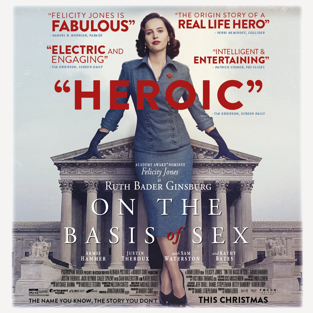 sex film gratis politiet moral