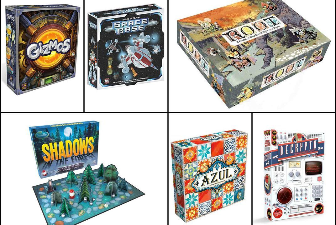best dating board games of all time boardgamegeek