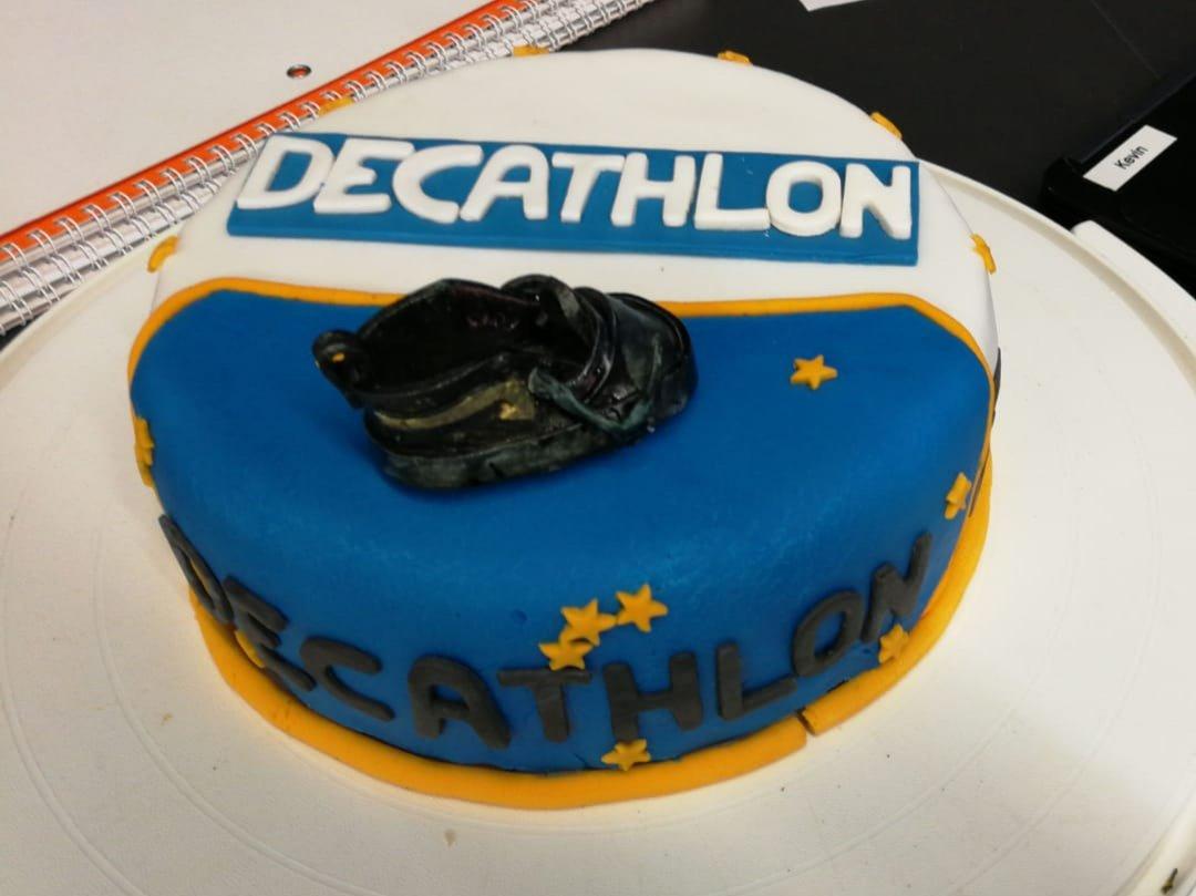 DecathlonDE photo