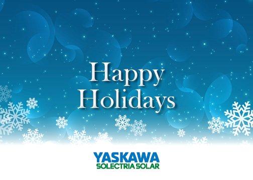 Yaskawa Solectria Solar (@YaskawaSol)   Twitter
