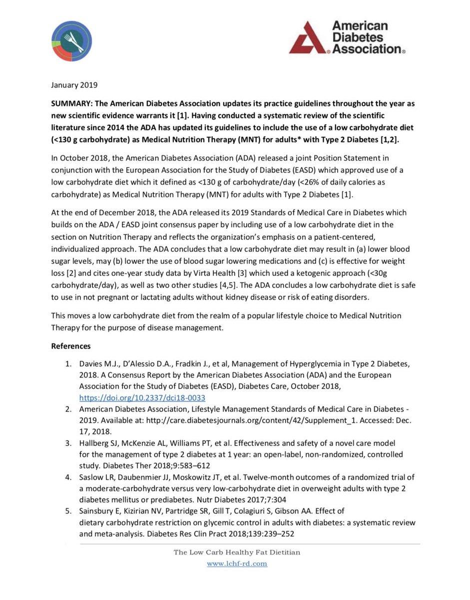 America now 12th edition pdf | American History: A Survey, 12th